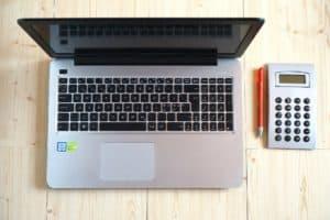 BARF REchner Blogbeitrag